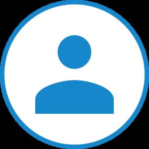 Icon Karriere