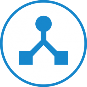 Icon Produkte