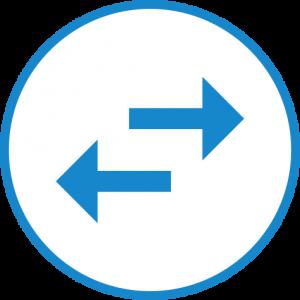 Icon Anwendungen